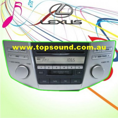 L128 lexus final website