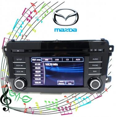 M 018 Mazda final