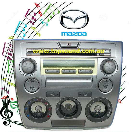 M 242 Mazda final