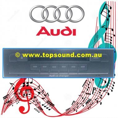 a138a AUDI final website