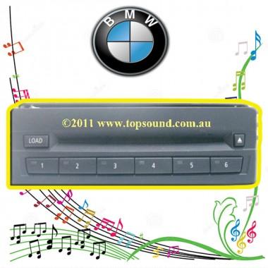 b 146 BMW I final website