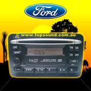 f135 topsound