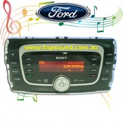 ford sony 6 cd  final