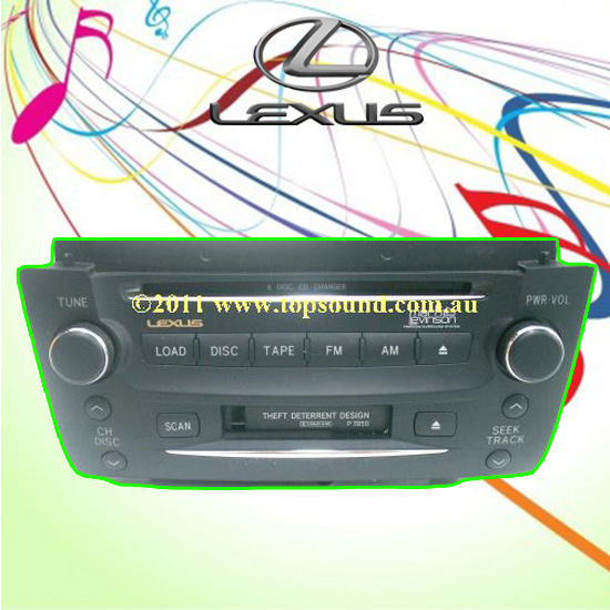 l 112lexus final website