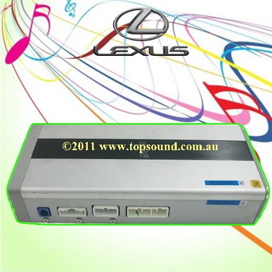 l 138 lexus final website