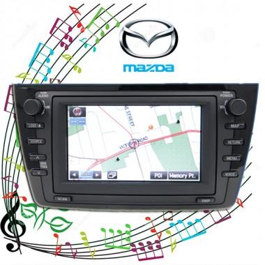 m 015 Mazda final