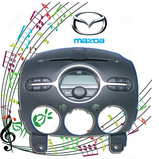 m 044 Mazda final