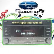 s 096 SUBARU final website