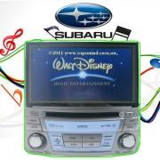 s 101 SUBARU final website