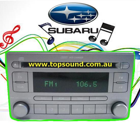 s 120 SUBARU final website