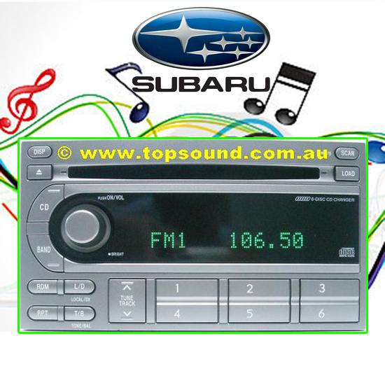s 130 SUBARU final website