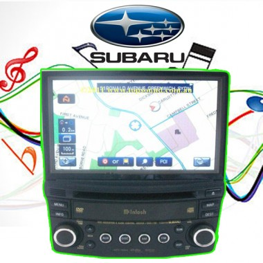 s100 SUBARU final website