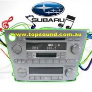 s126 SUBARU final website
