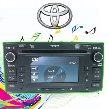 t091a toyota final website