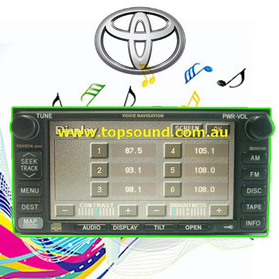 t097 toyota final website