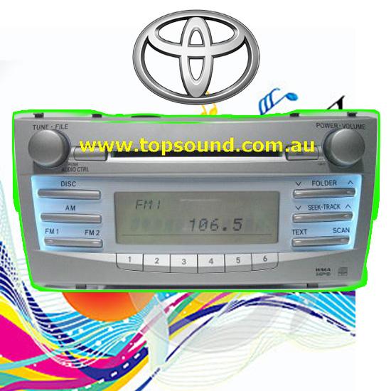 toyota t075 website