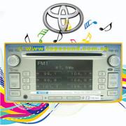 toyota t090 final website